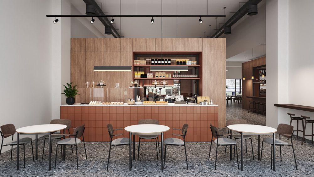 restaurant-bwf-render-03