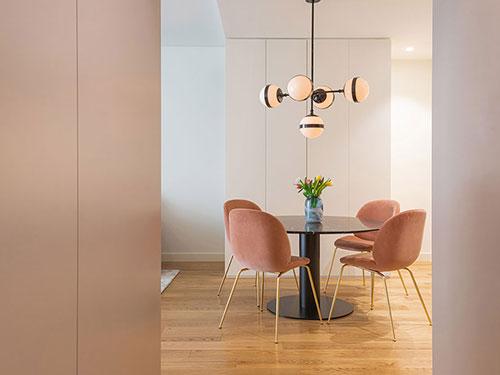 apartman-hz-home