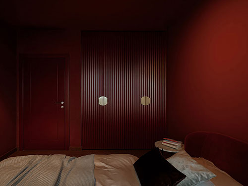 apartment-sp-home
