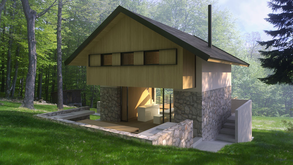 summer-house-render-01