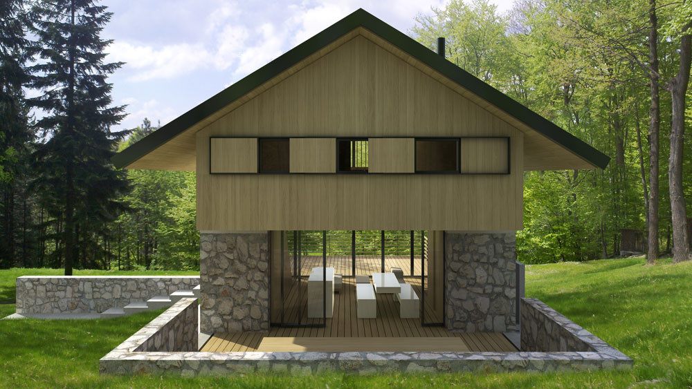 summer-house-render-02