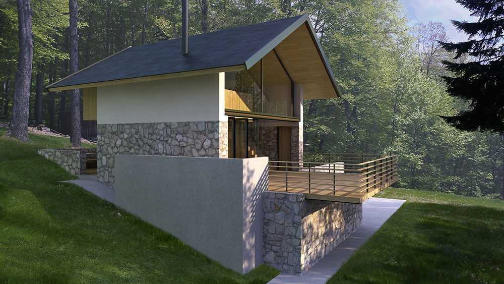 summer-house-render-slider-02-01
