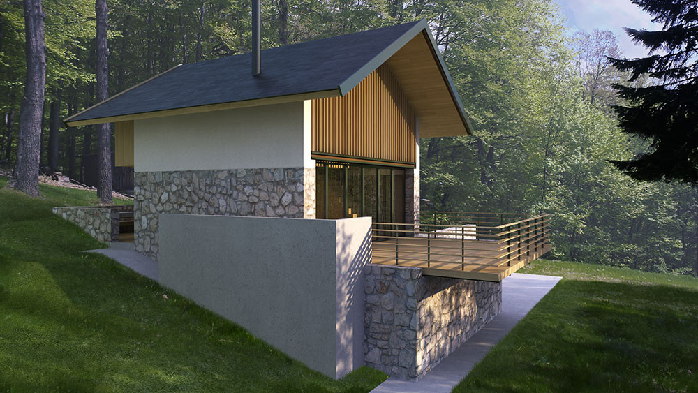 summer-house-render-slider-02-02