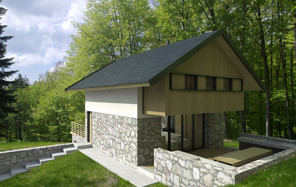 summer-house-render-slider-04-01